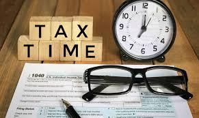 """מיסוי מקרקעין, מיסוי נדל""""ן, מס שבח, מס רכישה, היטל השבחה ומס הכנסה משכירות"""