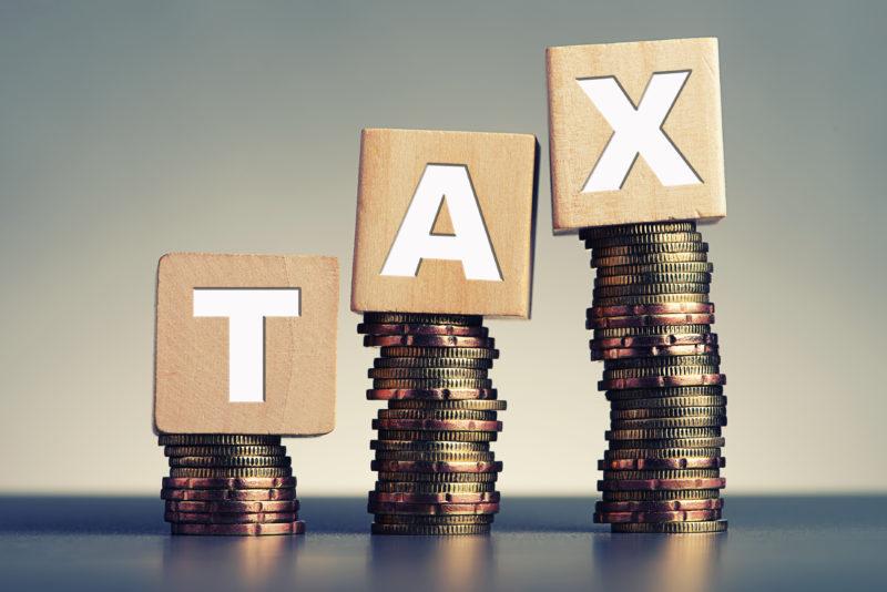 חישוב מס שבח מקרקעין